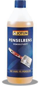 JOTUN Penselrens